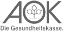 Logo-Aok-Sw-5